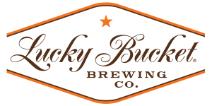 Lucky Bucket Brewing Co